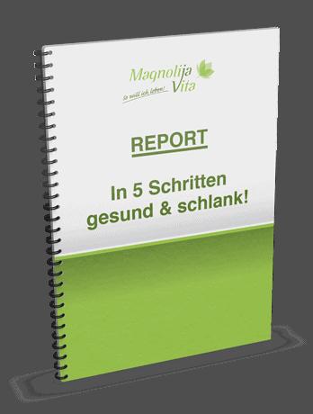 Kostenloser Report